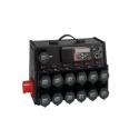 ETC SmartModule2 6x2.3kW 32A(3PNE)