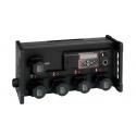 ETC SmartModule2 4x2.3kW 16A(PNE)