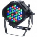 108W ELATION DESIGN LED PAR Zoom