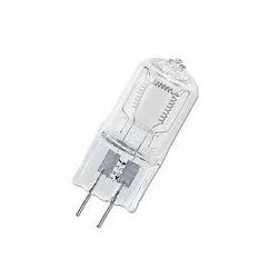OSRAM 64540 650W 230V(240V) GX6.35 BVM P1/13