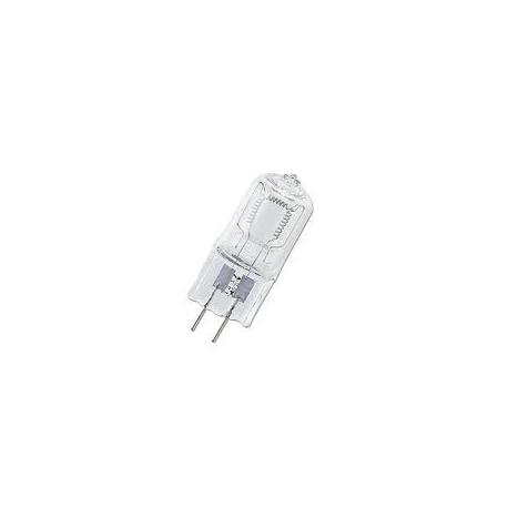 Osram 64540,650W/230,240V/GX6.35,BVM,P1/13