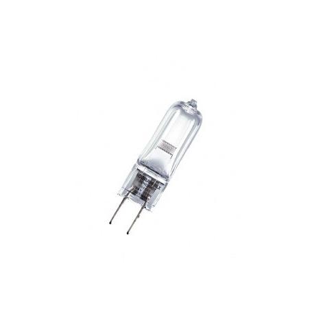 Osram 64602, 50W/12V/G6.35, M/134
