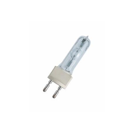 OSRAM HMI700W/SE XS,700W/100V/G22