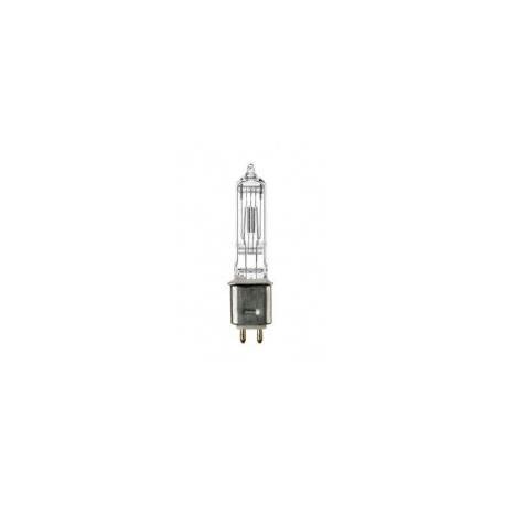 Osram 64716,600W/230,240V/G9,5,GKV