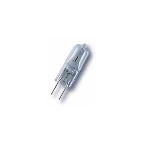 OSRAM 64650 50W 22,8V G6.35
