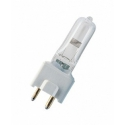 OSRAM 64643 150W 24V GY9.5 FDS A1/262