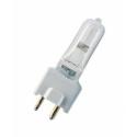 OSRAM 64654 HLX 250W 24V GY9.5