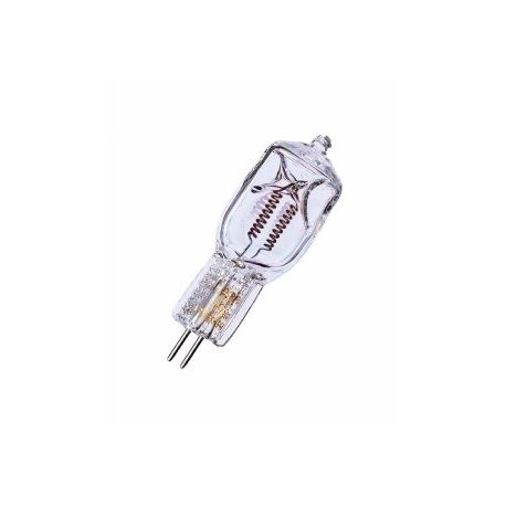 Osram 64515,300W/230,240V/GX6,35