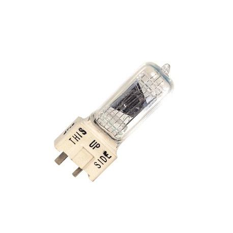 OSRAM 93592 400W 230V GY9.5 FSX FSY