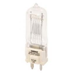 OSRAM 64680 500W 230V(240V) GY9.5 A1/244