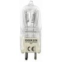 OSRAM 64686 650W 230V(240V) GY9.5 DYR A1/233