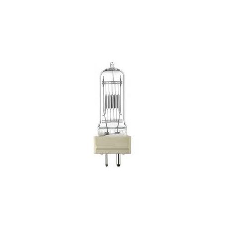 OSRAM 64788 2000W 230V(240V) GY16 CP/72 FTM