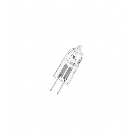 Osram 64275 35W 6V G4 M/137