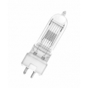 PHILIPS 6638P 650W 230V GY9.5 CP89 FRL FRM