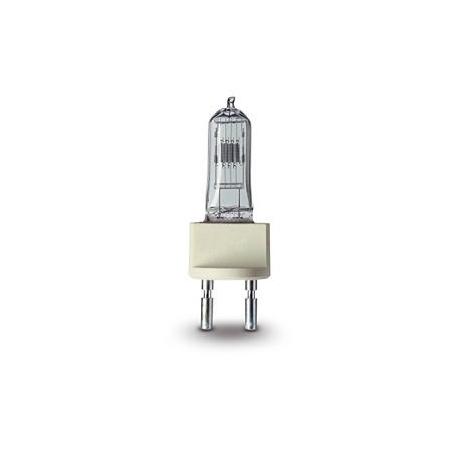 PHILIPS 6980Z 1200W 80V G22 CP/110