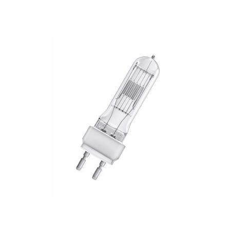OSRAM 64796 2500W 230V G22 CP/91