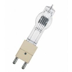 OSRAM 64805 5000W 230V 240V G38 CP/85