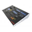 Zero88 Jester ML - pre 30 multikanálových zariadení