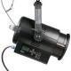 360W LED Selecon PL3