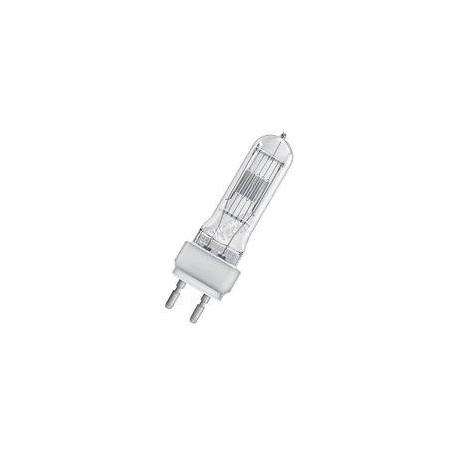 OSRAM 64787 2000W 230V G22 CP/75