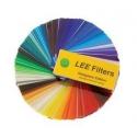 LEE Filter HT Rolka 4m x 1.17m