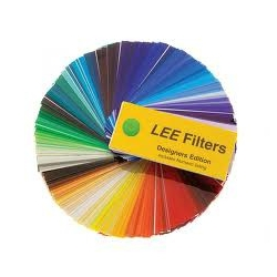 LEE Filter HT Metraz 1cm x 1.17m