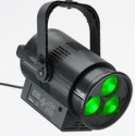 360W LED Selecon PL3M motorized