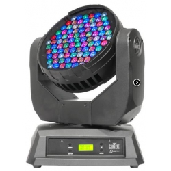 273W Chauvet Q-Wash 560Z-LED 6°-32° RGBWA