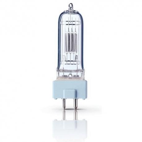Philips 6995 I/BP 1000W 230V (240V) GY9.5