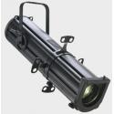 120W LED Philips Selecon PL1 MKII Zoom Profile 18°-34°LED DMX
