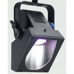 120W LED Philips Selecon PL CYC1 RGBW LED DMX
