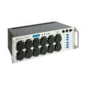 Philips Strand 6PACK 6x10A 32A(3PNE) schuko
