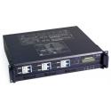 """Philips Strand SD6 19"""" Rack dimmer 6x13A 32A(3PNE) DMX CEE17 zásuvky"""