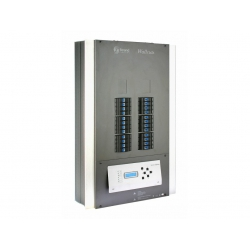Philips Strand Wallrack Digital Dimmer Rack 24x10A (24x2,5kW)