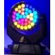 180W Philips Showline SL WASH 180 RGBW 12°-45°