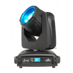 Chauvet Legend 230W SR Beam