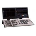 ETC Element 60, 250 ľubovoľných zariadení, 1024DMX