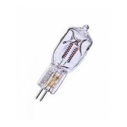 Osram 64502, 150W/230V/GX6.35