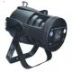 150W Philips Showline SL PAR 155 ZOOM RGBW 8-40°