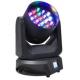 350W Philips Showline SL BEAM 300FX RGBW 4°-40°