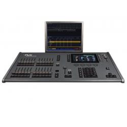Zero88 FLX (2048 DMX kanálov)