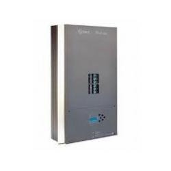 Philips Strand Wallrack Digital Dimmer Rack 6x20A (6x5kW)
