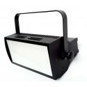 160W Artlighting WL150 plošné pracovné LED svetlá