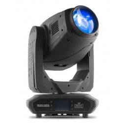 Chauvet Maverick MK1 Spot LED