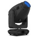 Chauvet Maverick MK2 Profile LED