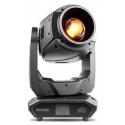 Chauvet Maverick MK2 Spot LED