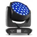 Chauvet Maverick MK3 Wash LED