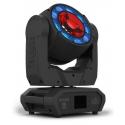 Chauvet Maverick MK3 Pyxis LED