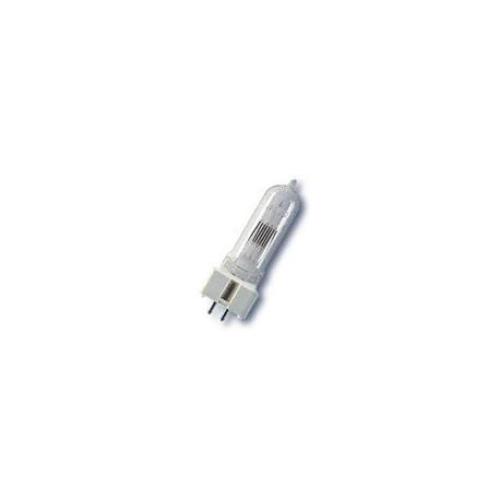 Osram 64744, 1000W/230V/GX9.5