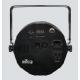 33W Chauvet SlimPAR 64 RGBA